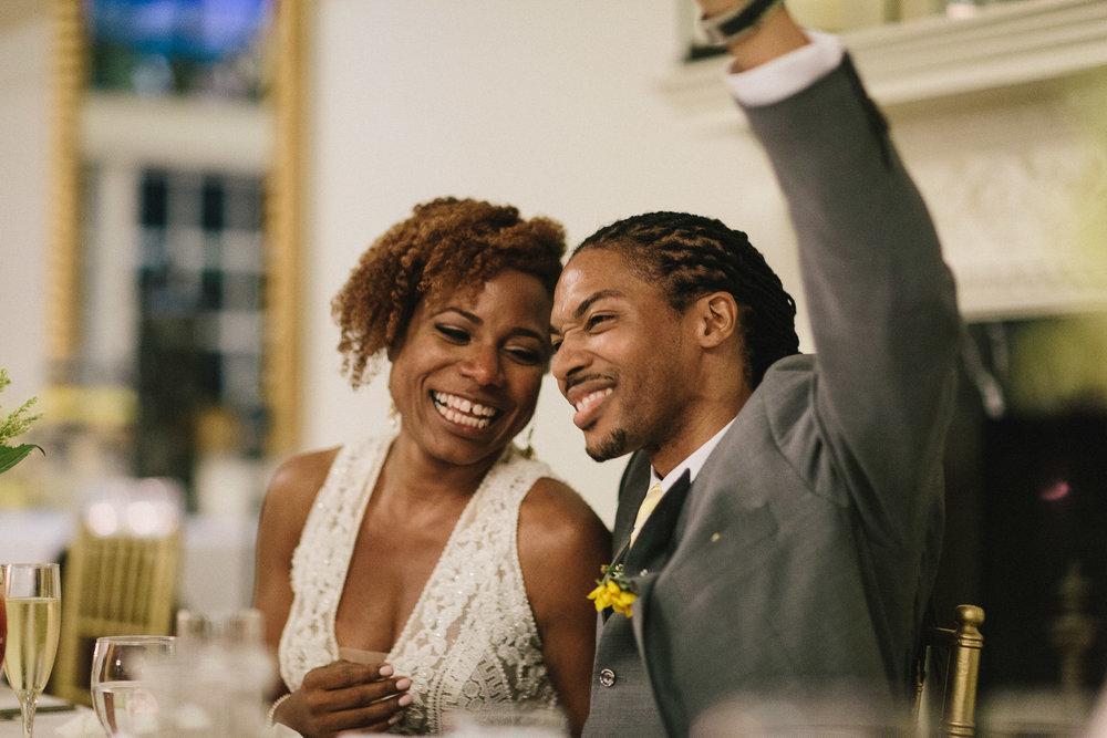 saint_simons_island_georgia_king_and_prince_wedding_photographers-880.jpg