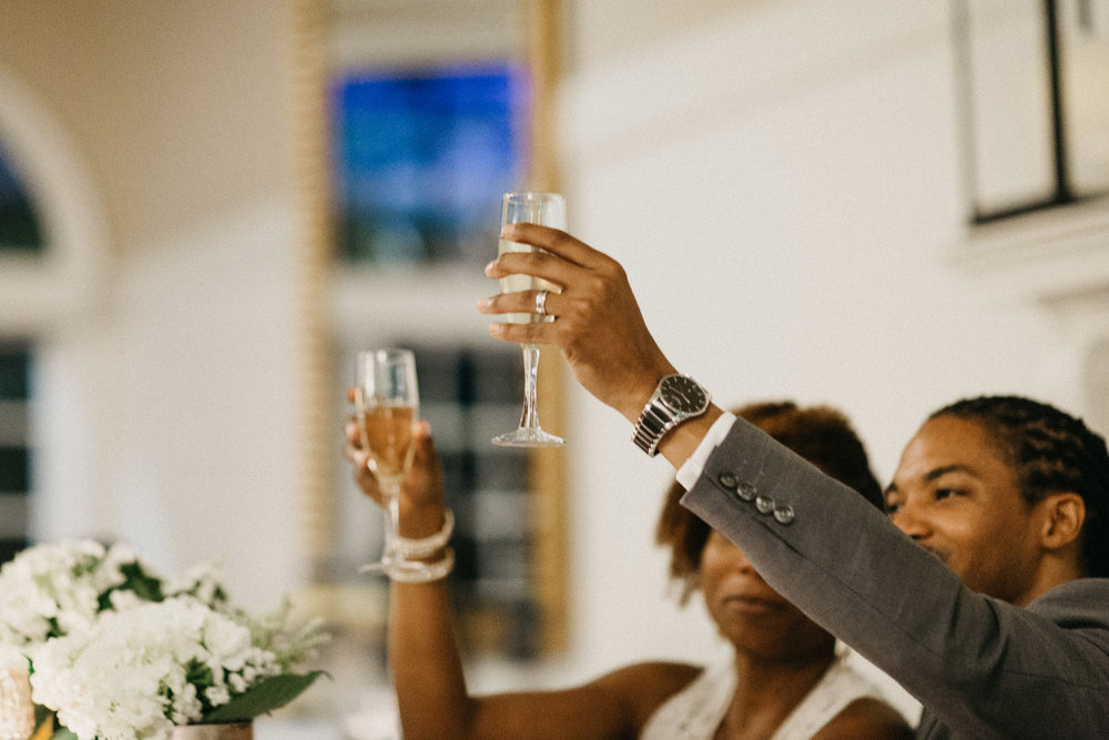 saint_simons_island_georgia_king_and_prince_wedding_photographers-883.jpg