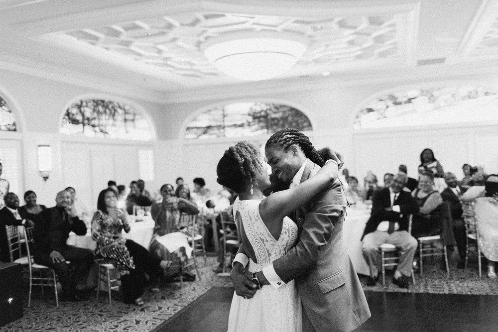 saint_simons_island_georgia_king_and_prince_wedding_photographers-895.jpg