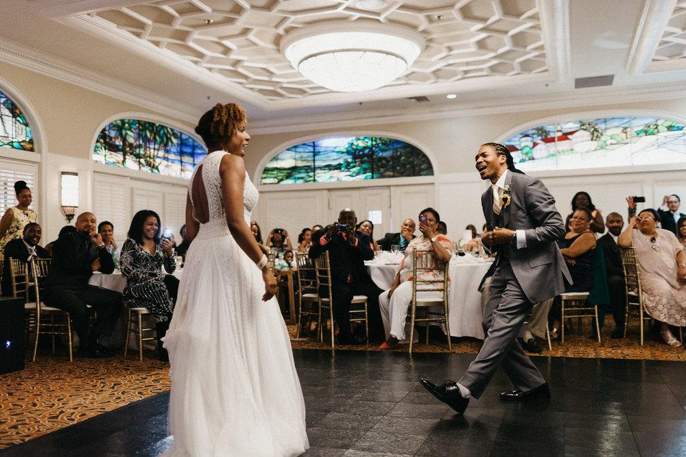 saint_simons_island_georgia_king_and_prince_wedding_photographers-901.jpg