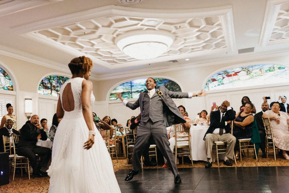 saint_simons_island_georgia_king_and_prince_wedding_photographers-905.jpg