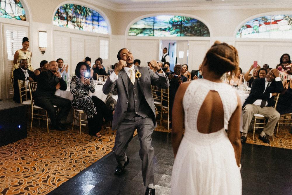 saint_simons_island_georgia_king_and_prince_wedding_photographers-906.jpg