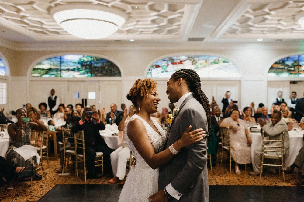saint_simons_island_georgia_king_and_prince_wedding_photographers-908.jpg