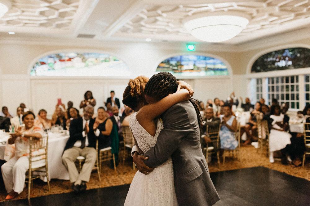 saint_simons_island_georgia_king_and_prince_wedding_photographers-909.jpg