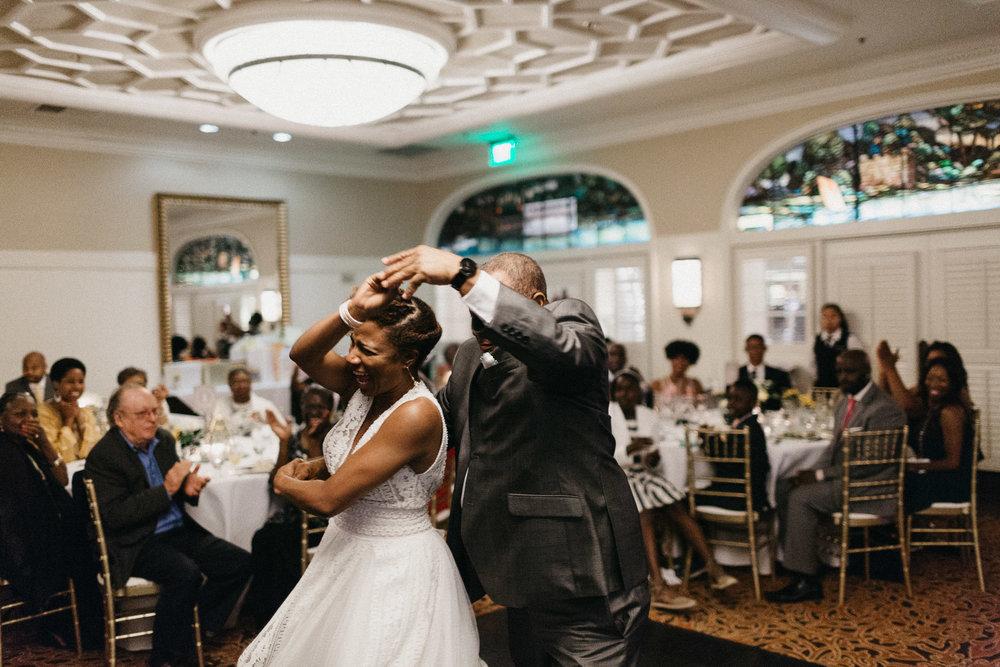 saint_simons_island_georgia_king_and_prince_wedding_photographers-918.jpg