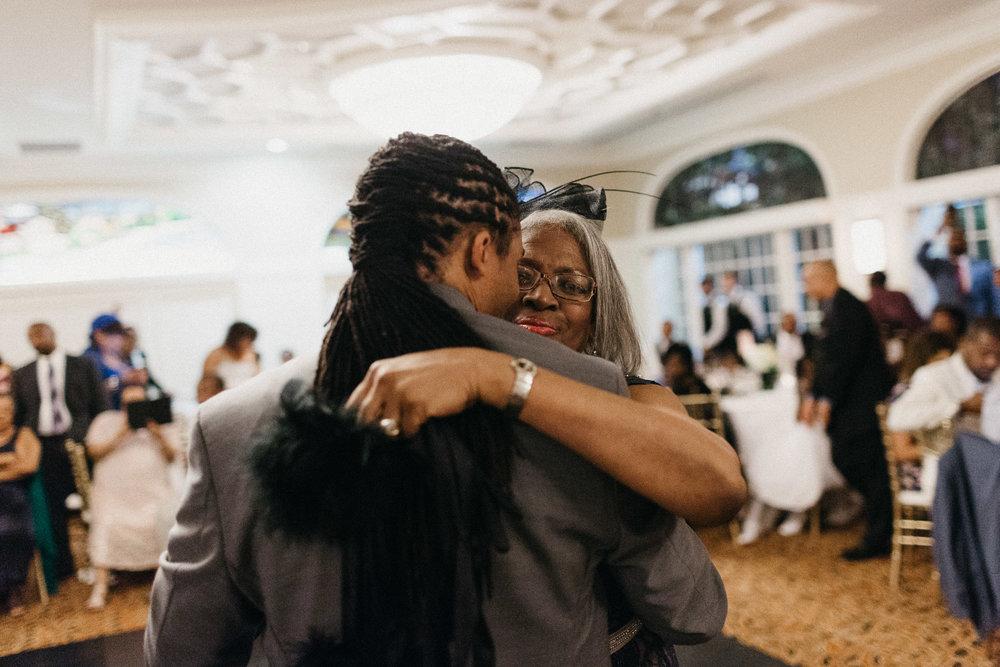 saint_simons_island_georgia_king_and_prince_wedding_photographers-935.jpg