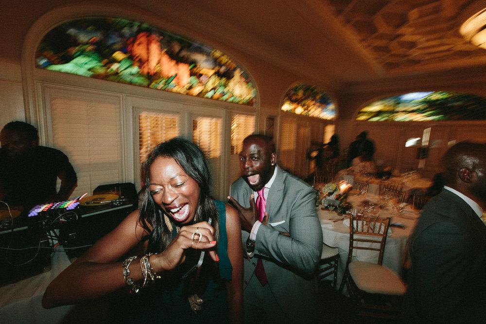saint_simons_island_georgia_king_and_prince_wedding_photographers-974.jpg