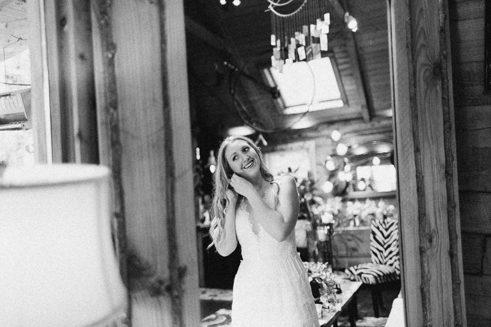 neverland_farms_organic_bohemian_woodland_wedding_georgia-52.jpg