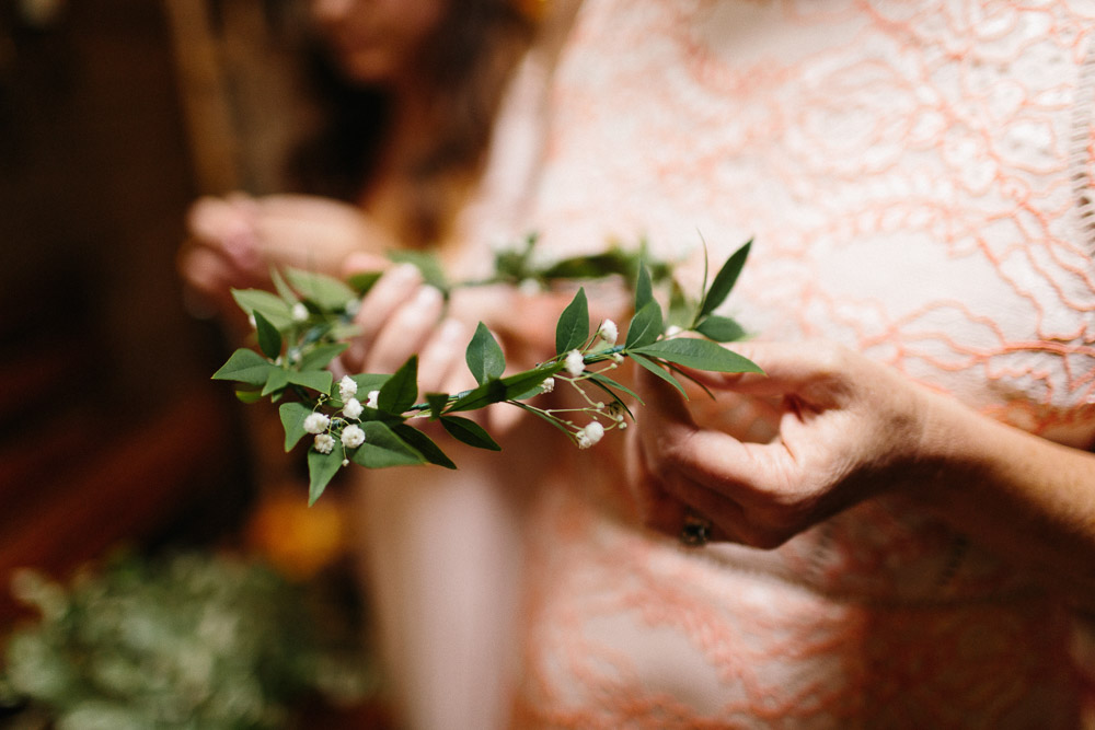 neverland_farms_organic_bohemian_woodland_wedding_georgia-54.jpg