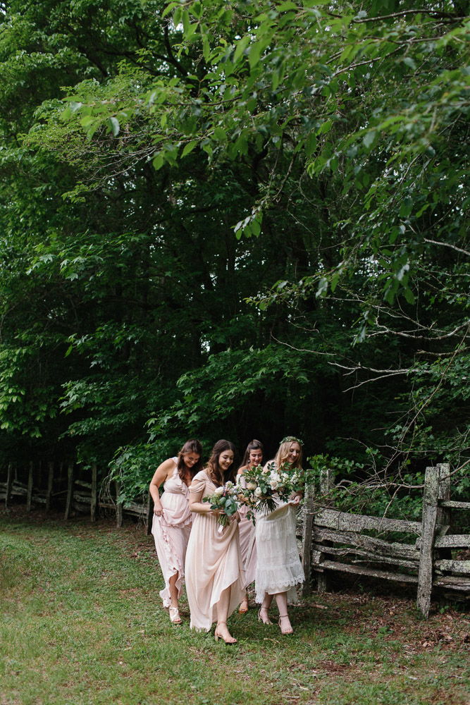 neverland_farms_organic_bohemian_woodland_wedding_georgia-75.jpg