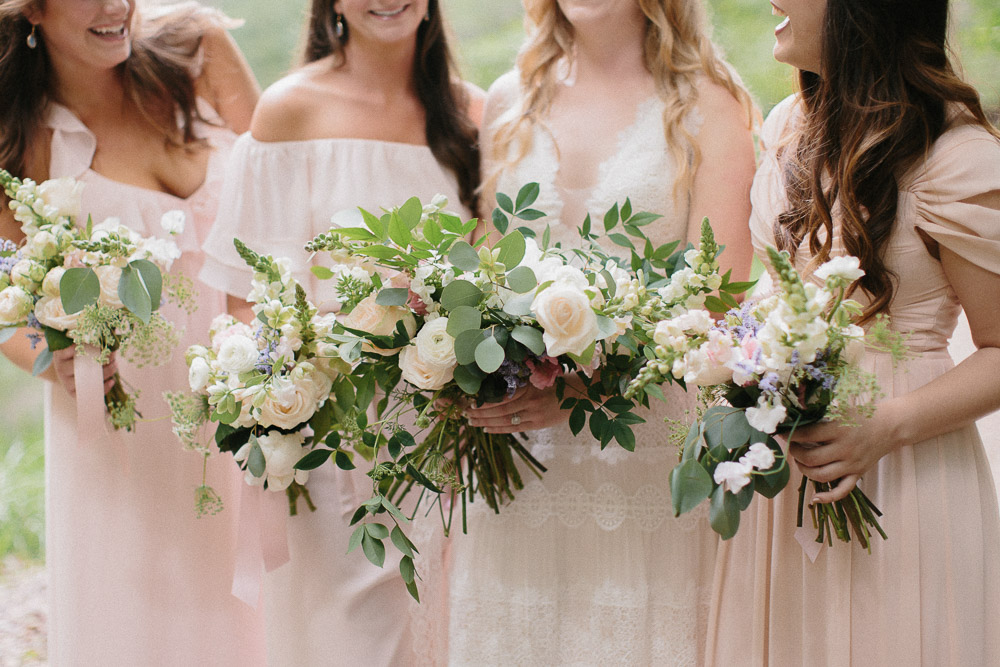 neverland_farms_organic_bohemian_woodland_wedding_georgia-82.jpg