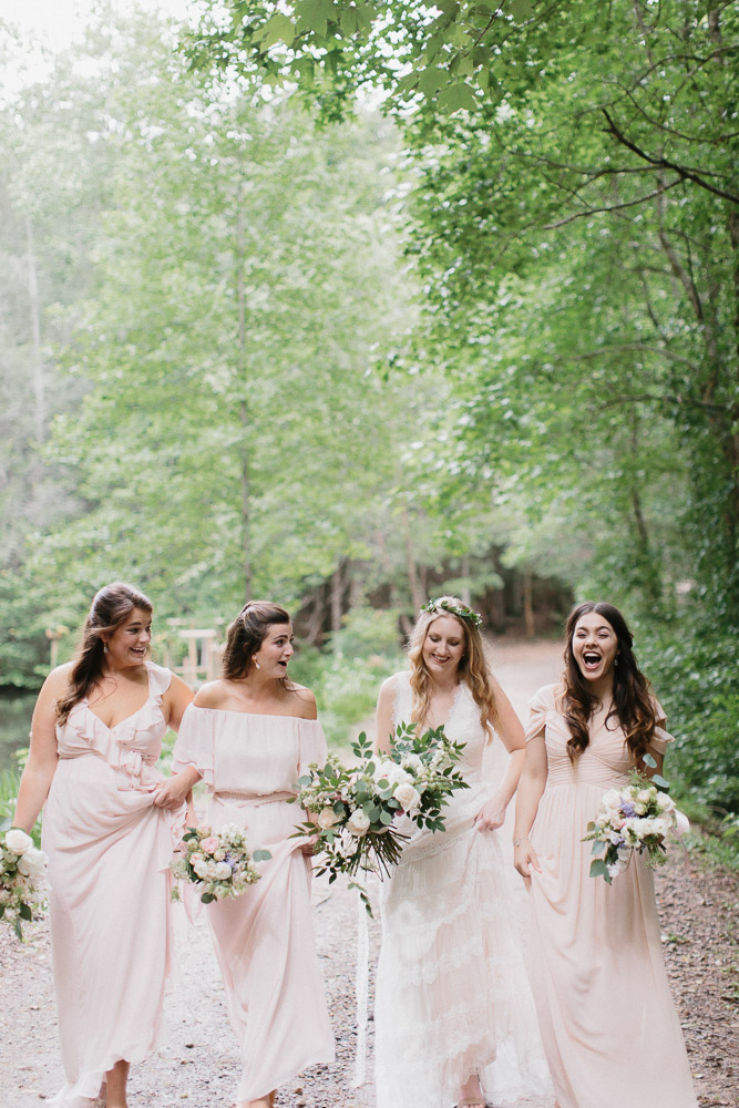 neverland_farms_organic_bohemian_woodland_wedding_georgia-89.jpg