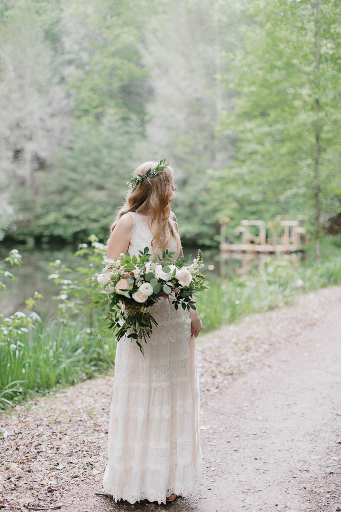 neverland_farms_organic_bohemian_woodland_wedding_georgia-93.jpg