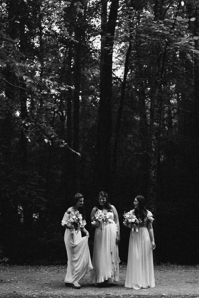 neverland_farms_organic_bohemian_woodland_wedding_georgia-105.jpg
