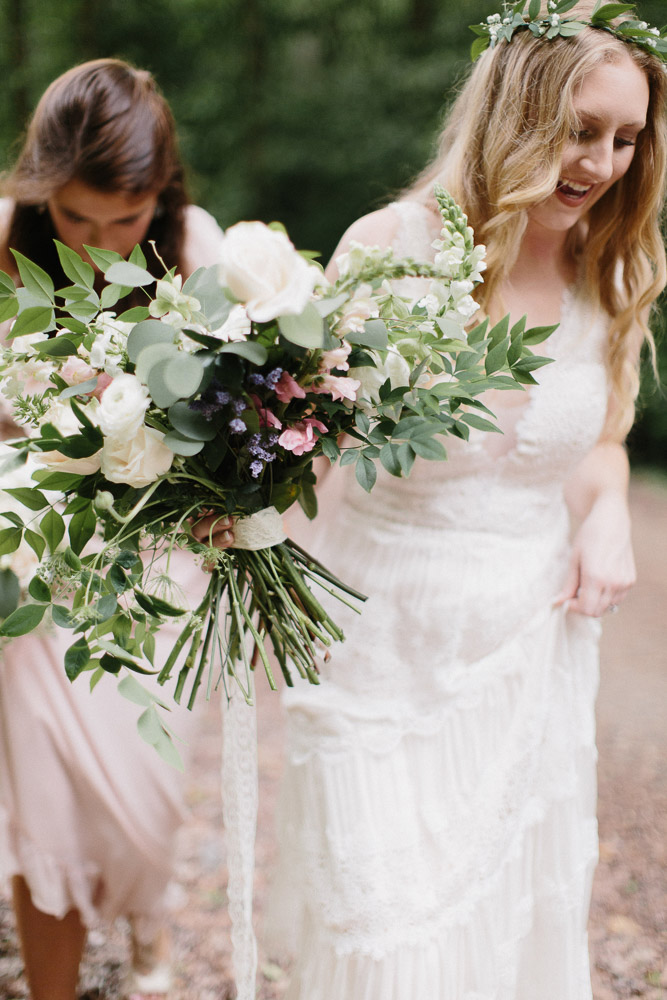 neverland_farms_organic_bohemian_woodland_wedding_georgia-96.jpg