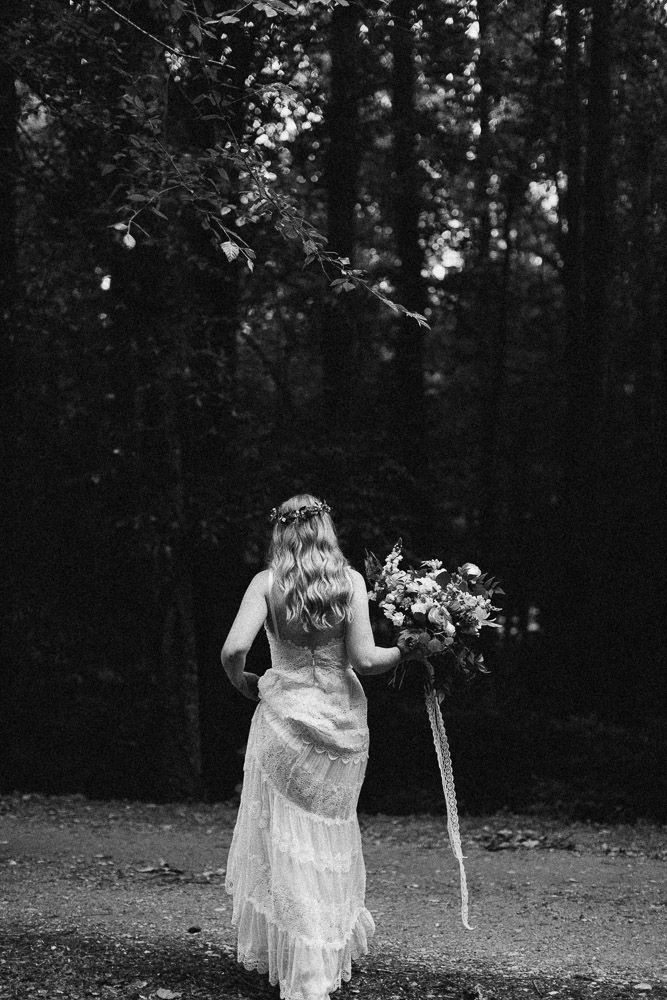 neverland_farms_organic_bohemian_woodland_wedding_georgia-124.jpg