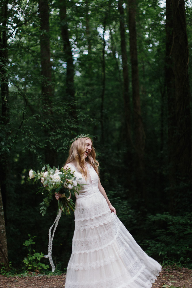 neverland_farms_organic_bohemian_woodland_wedding_georgia-131.jpg