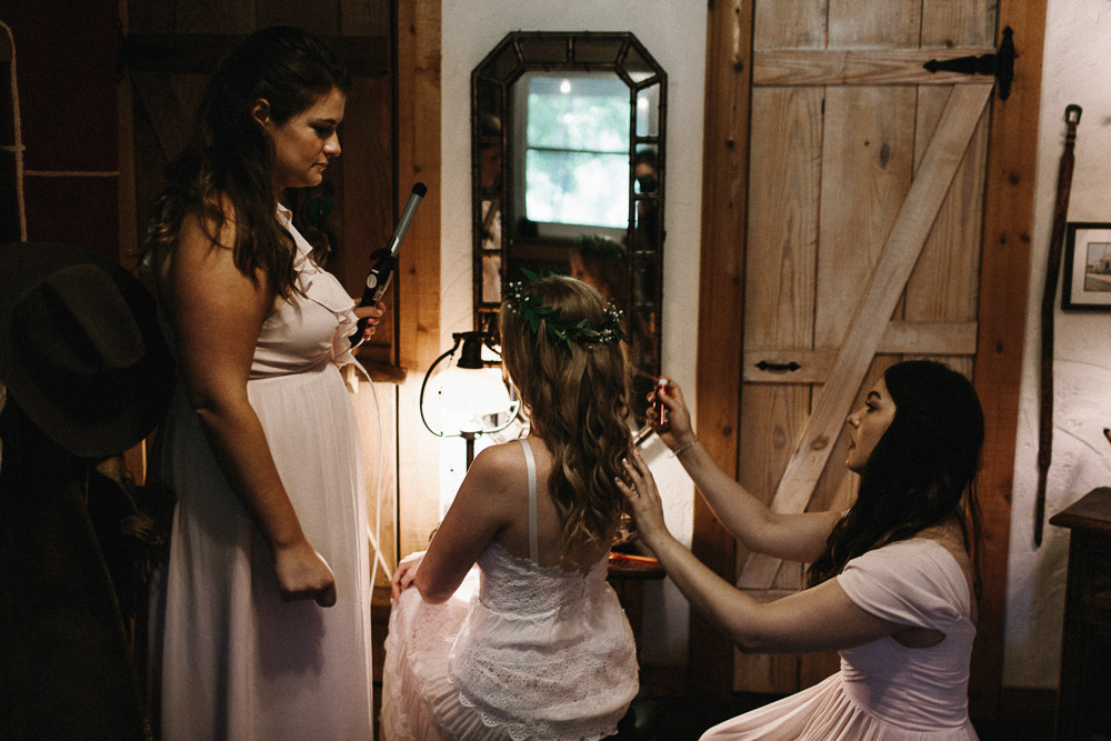 neverland_farms_organic_bohemian_woodland_wedding_georgia-195.jpg