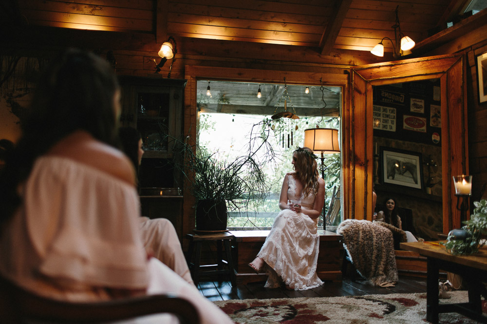 neverland_farms_organic_bohemian_woodland_wedding_georgia-202.jpg