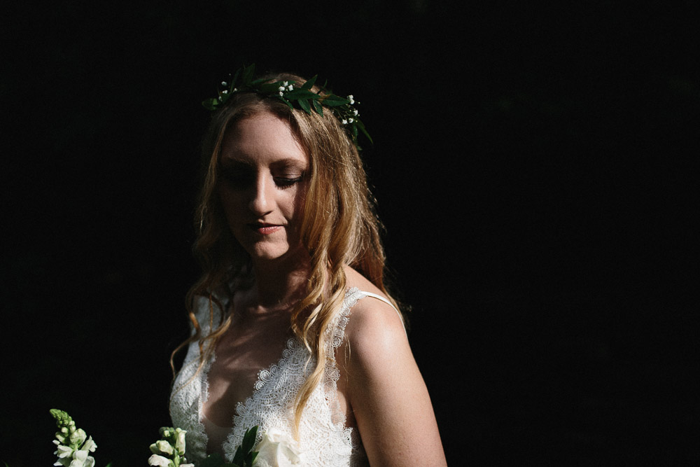 neverland_farms_organic_bohemian_woodland_wedding_georgia-253.jpg