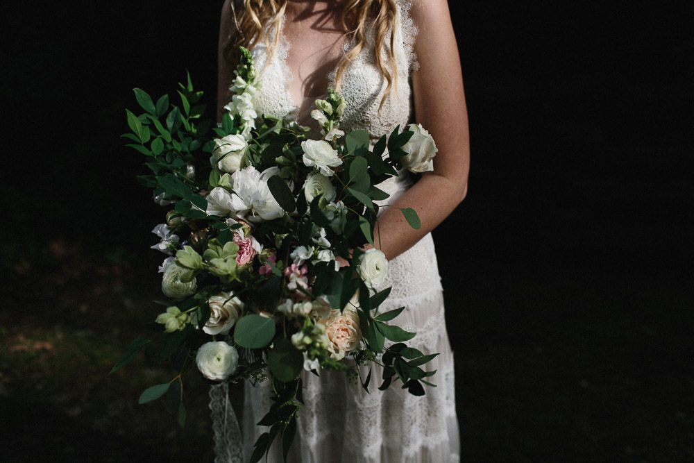 neverland_farms_organic_bohemian_woodland_wedding_georgia-255.jpg