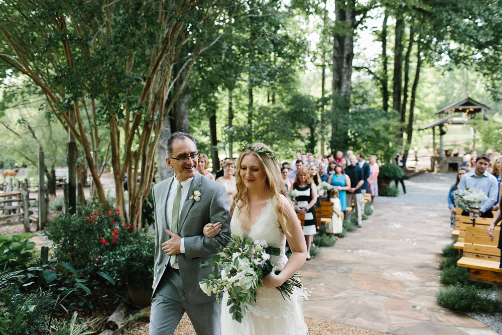 neverland_farms_organic_bohemian_woodland_wedding_georgia-322.jpg
