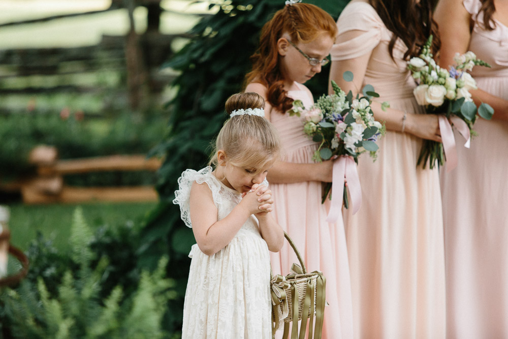 neverland_farms_organic_bohemian_woodland_wedding_georgia-362.jpg