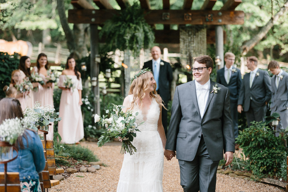 neverland_farms_organic_bohemian_woodland_wedding_georgia-368.jpg