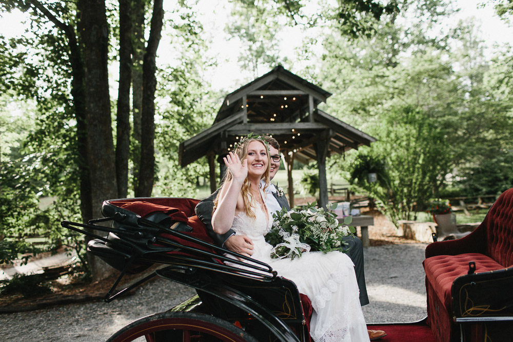 neverland_farms_organic_bohemian_woodland_wedding_georgia-374.jpg