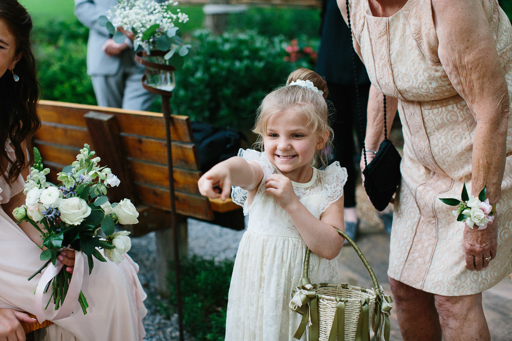 neverland_farms_organic_bohemian_woodland_wedding_georgia-389.jpg