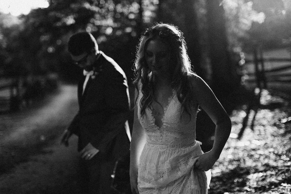 neverland_farms_organic_bohemian_woodland_wedding_georgia-493.jpg