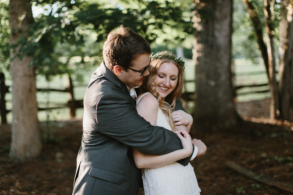neverland_farms_organic_bohemian_woodland_wedding_georgia-502.jpg