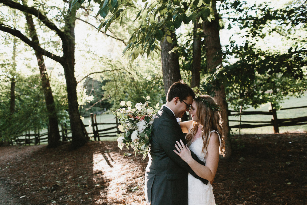 neverland_farms_organic_bohemian_woodland_wedding_georgia-496.jpg