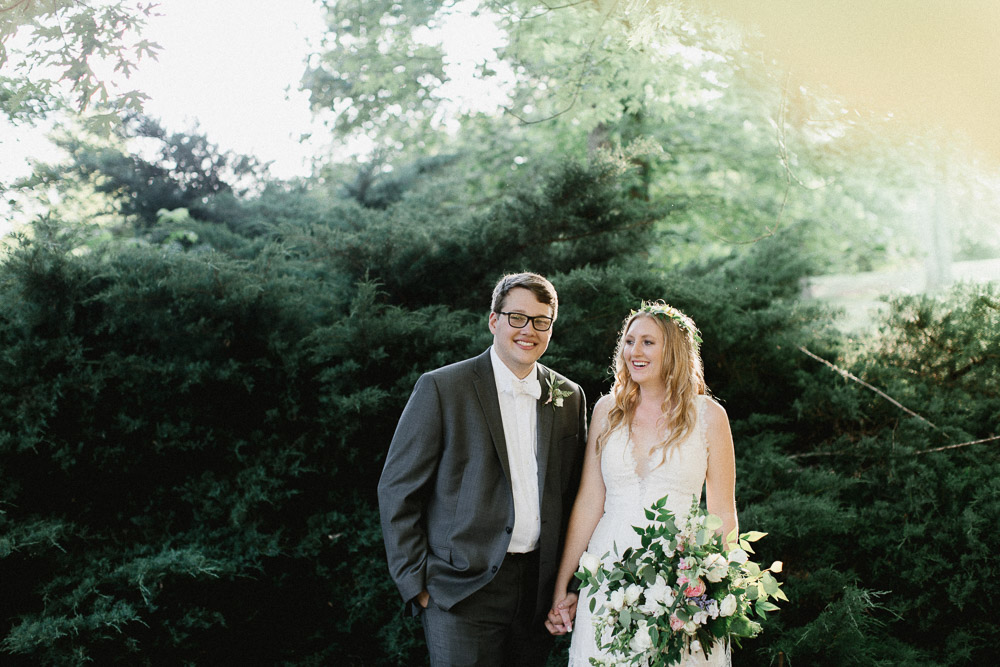 neverland_farms_organic_bohemian_woodland_wedding_georgia-514.jpg