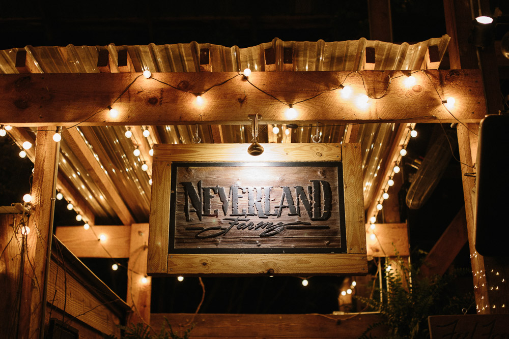 neverland_farms_organic_bohemian_woodland_wedding_georgia-677.jpg