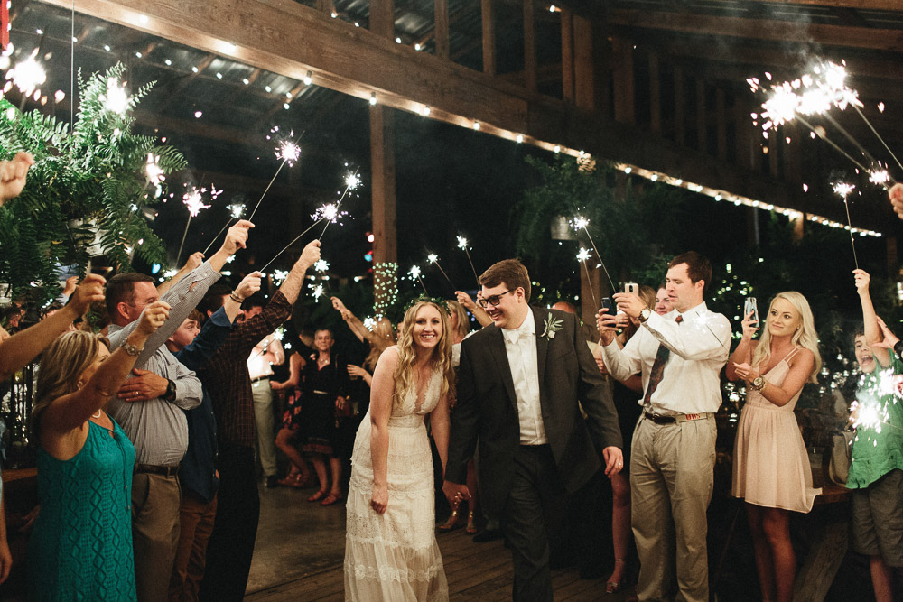 neverland_farms_organic_bohemian_woodland_wedding_georgia-835.jpg