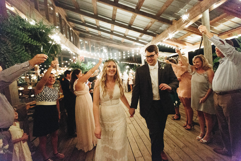 neverland_farms_organic_bohemian_woodland_wedding_georgia-851.jpg
