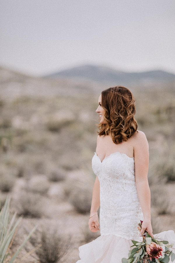 las_vegas_nevada_lee_canyon_elopement_photography-338.jpg