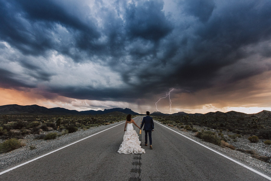 las_vegas_nevada_lee_canyon_elopement_photography-451.jpg