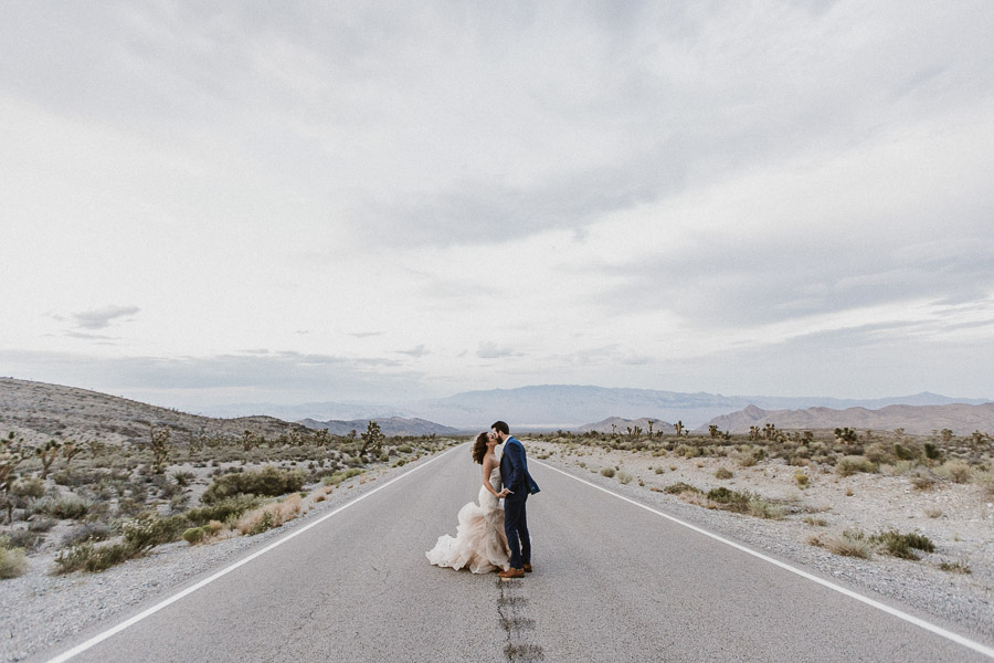 las_vegas_nevada_lee_canyon_elopement_photography-468.jpg