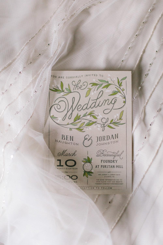 foundry_puritan_mill_atlanta_wedding_photographers_river_west-1021.jpg