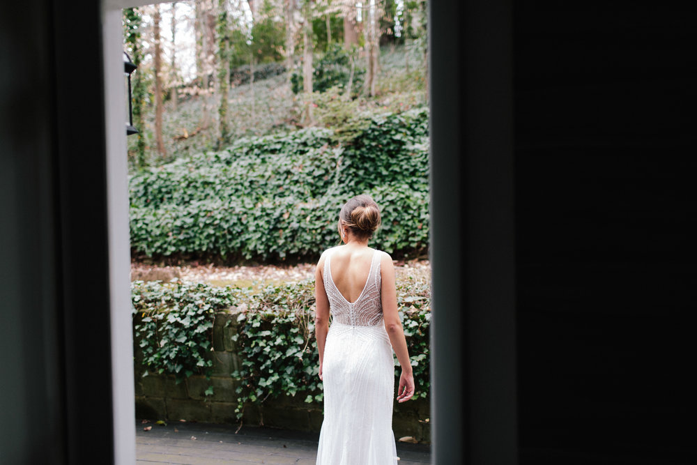 foundry_puritan_mill_atlanta_wedding_photographers_river_west-1114.jpg