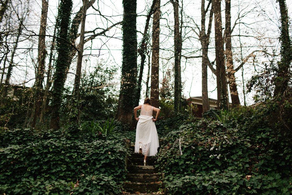 foundry_puritan_mill_atlanta_wedding_photographers_river_west-1117.jpg