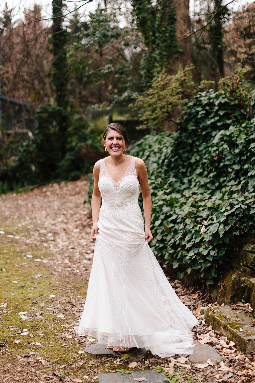 foundry_puritan_mill_atlanta_wedding_photographers_river_west-1124.jpg
