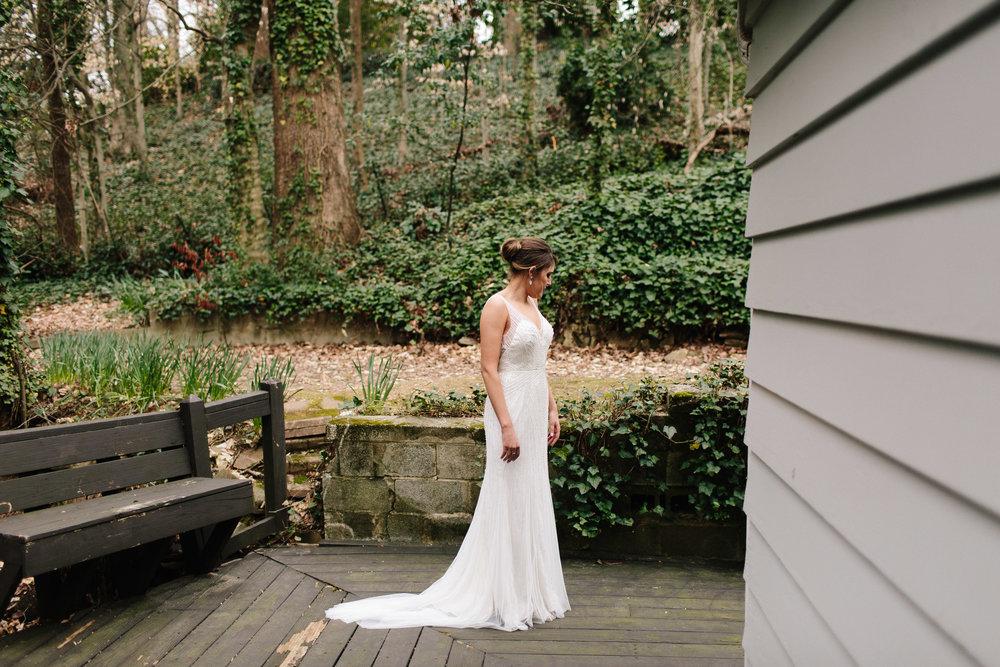 foundry_puritan_mill_atlanta_wedding_photographers_river_west-1140.jpg