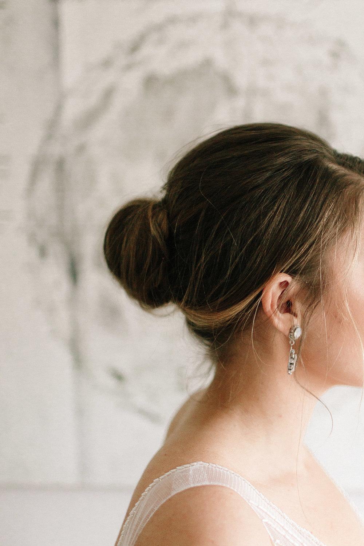foundry_puritan_mill_atlanta_wedding_photographers_river_west-1200.jpg