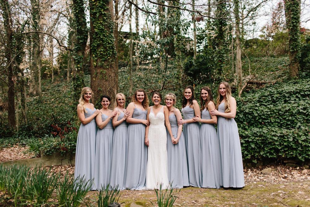 foundry_puritan_mill_atlanta_wedding_photographers_river_west-1152.jpg