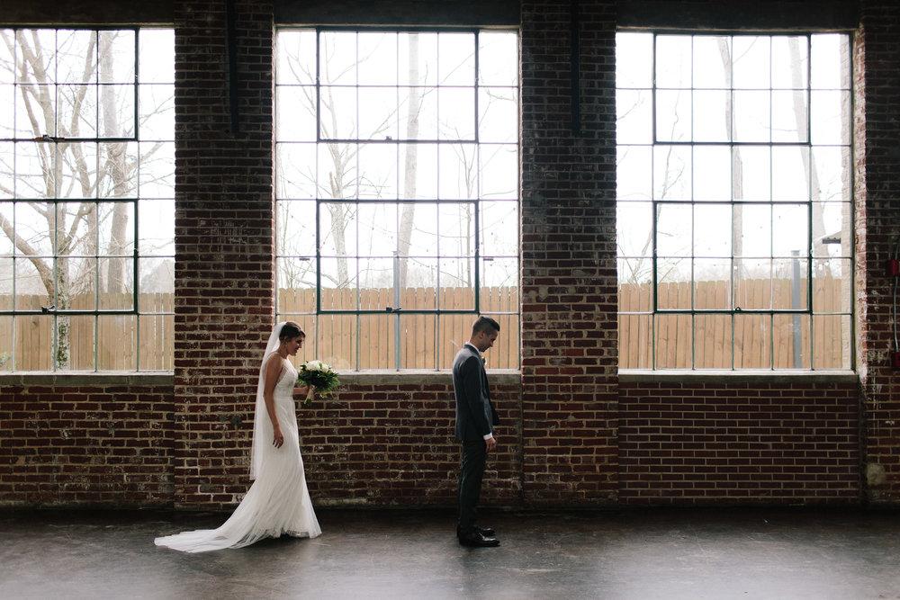 foundry_puritan_mill_atlanta_wedding_photographers_river_west-1227.jpg