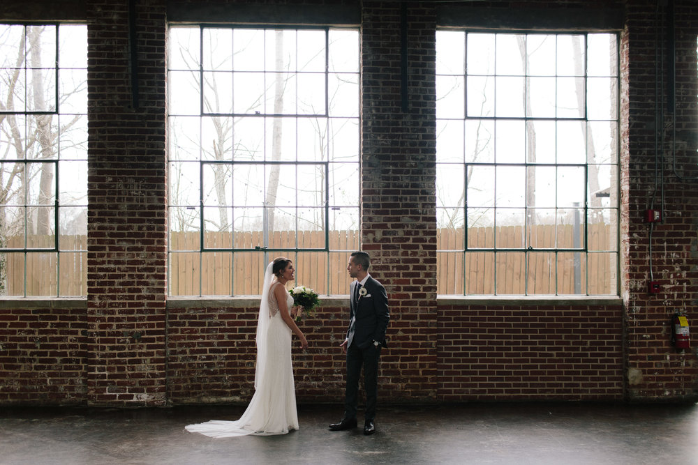 foundry_puritan_mill_atlanta_wedding_photographers_river_west-1232.jpg