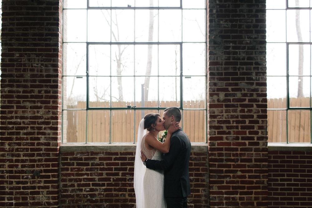 foundry_puritan_mill_atlanta_wedding_photographers_river_west-1234.jpg